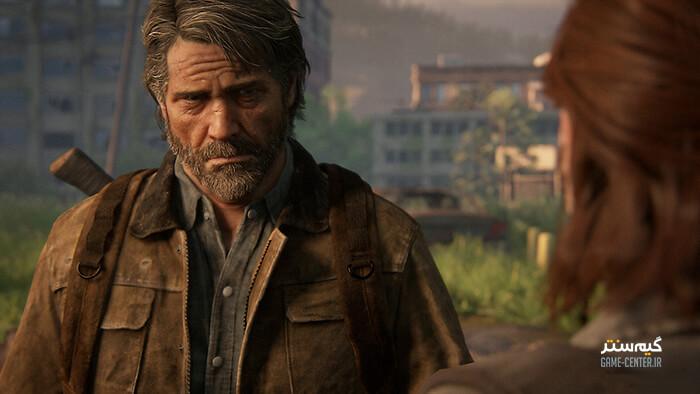 بازی The Last Of Us 2 و مهمترین سوالات در مورد آن
